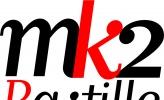 法国艺术院线MK2发展历程