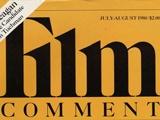 《电影评论》杂志