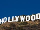 关于好莱坞的制片人制度及其署名