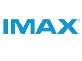 IMAX巨幕电影