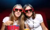 电影观察:3D观影太暗全怪影院坑爹吗?