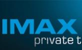从国内缩水IMAX 分析电影院的4大暴利现象