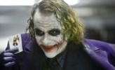 诺兰御用摄影师 瓦雷·菲斯特谈——蝙蝠侠系列摄影