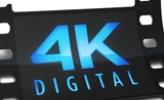 4K技术和3D技术有着什么样的区别