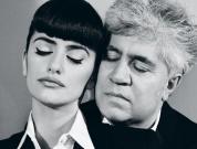西班牙电影简史 富有极强生命力的艺术国度