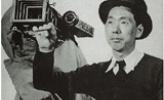 成濑巳喜男如何和摄影师拍电影