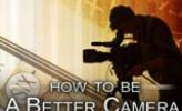 优秀摄影师养成记——第一部:心态
