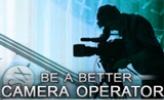优秀摄影师养成记——第二部:技巧