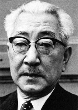 山本嘉次郎