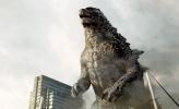 哥斯拉:日本缘何对怪兽电影情有独钟