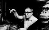哥斯拉的诞生——特摄片里的日本战后史