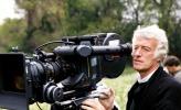 世界顶级摄影师访谈录