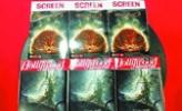 戛纳卖片市场:中国电影被称无须海外市场
