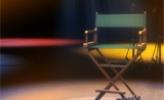"""""""如何在影视行业找到工作""""系列:把一件事情做到极致"""