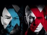 科普《X战警》:X教授原型为马丁·路德·金