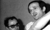 1968,五月风暴中的戛纳电影节