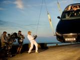 《变形金刚4》:迈克尔·贝玩转百万美元IMAX 3D数字摄影机