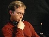 专访《变4》编剧:迈克尔·贝享受挑战 《变5》仍在构思