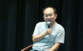 独立电影人金东源访谈—我们取消了电影审查