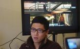 剪辑师屠亦然谈《泰囧》中的剪辑创作