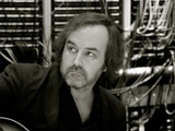 从音像店员工到作曲家:007系列电影作曲家大卫·阿诺德访谈