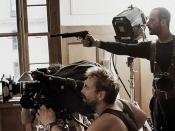 图片摄影转电影摄影,你准备好了么?