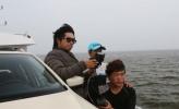 专访《后会无期》摄影指导廖拟:有时候,适合比坚持更重要