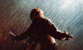 《肖申克的救赎》 中主角安迪的性格解读