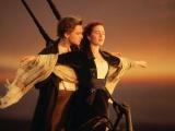 以《泰坦尼克号》为例,讲解剧本大纲写作样版