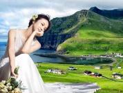 汤唯大婚地法罗岛揭秘,朝圣电影大师伯格曼