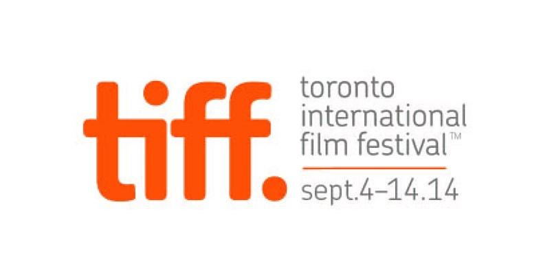 多伦多国际电影节以海报简约著称