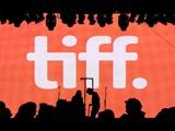 多伦多国际电影节