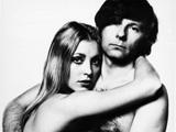 银幕搭档情史(五):波兰斯基与莎朗·塔特致命的爱情