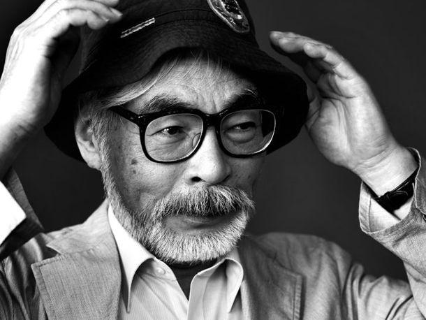 214年8月28日宣布, 将授予动画电影导演宫崎骏奥斯卡荣誉奖(终身成就奖),以表彰他对电影做出的卓越贡献。