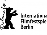 柏林国际电影节