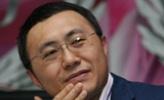 王长田:中国会出现千亿娱乐公司 担忧并购隐患
