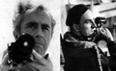 付东谈伯格曼与安东尼奥尼:让众多导演有了成为导演的欲望