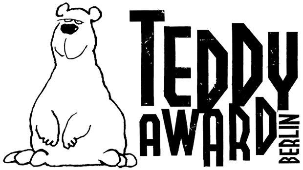 泰迪熊主题餐厅logo矢量图