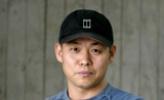 韩国导演金基德专访 共处于一个家庭之中 是对人类的终极考验