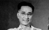 蔡楚生——中国现实主义电影奠基人