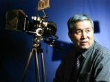 林权泽:为了保卫韩国电影,我们甚至可以去死