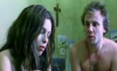 安德烈·祖拉斯基:电影就是个杂种