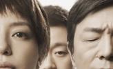 编剧张冀:《亲爱的》是转型期社会的写照,故事必须反映时代