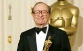 西德尼·吕美特:电影的勇气与良知