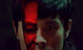 釜山电影节金知云专访:谈《看见恶魔》