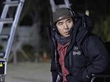 专访赴美韩国著名导演金知云