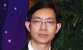 李焯桃谈香港国际电影节:商业与艺术并重