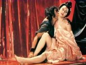 从风月片到三级皇朝,细数香港色情电影50年(八)