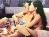 从风月片到三级皇朝,细数香港色情电影50年(九)