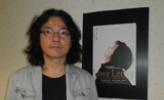 日本导演岩井俊二访谈:我怀疑所有的常识
